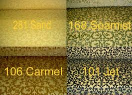 Upholstery Weight Fabric Discount Cotton And Polyester Velvet Fabrics For Home Decor