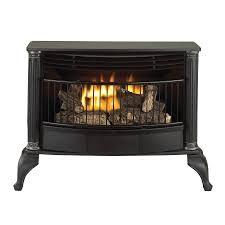 Chiminea Cover Lowes by Astonishing Decoration Lowes Propane Fireplace Lowes Fire Pits And