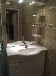 mini salle d eau dans une chambre emejing salle deau pictures joshkrajcik us joshkrajcik us