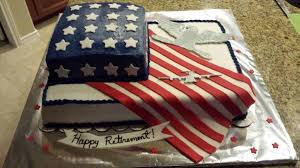 army retirement cake ideas 28 images army retirement cake