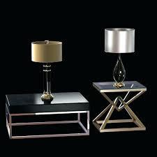 restoration hardware martini table the best restoration hardware side table home design concrete franz