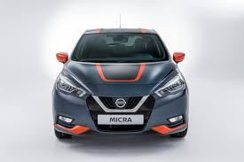 nissan micra india 2017 rendering next gen nissan micra indian cars autocar india forum