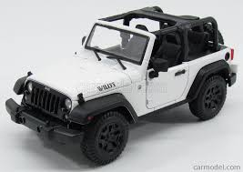 jeep willys 2016 1 18 scale 2014 jeep wrangler willys wheeler version