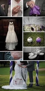 wedding shoes halifax halifax ns wedding photographer the weddinghalifax ns