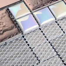 kitchen backsplash stickers wholesale porcelain tile mosaic flower surface tiles kitchen
