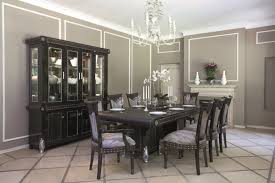 DAMASCUS  PCE DINING ROOM SUITE S In Suites Dining Room - Dining room suite