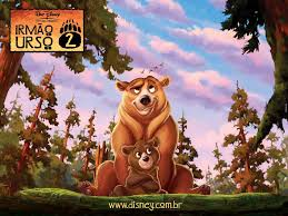 watch brother bear free yesmovies
