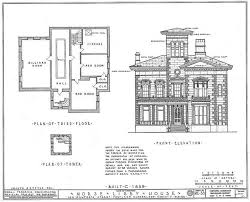 Victorian Era House Plans 166 Best House Design Images On Pinterest House Design