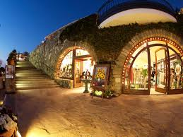 Urban Kitchen Del Mar - discover del mar ca resorts restaurants shopping and more