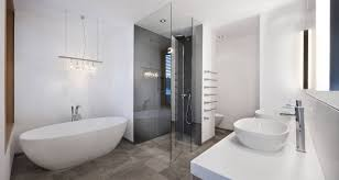 Interiordesigns by 18 Extraordinary Modern Bathroom Interior Designs You U0027ll Instantly
