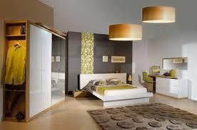 wohnideen groes schlafzimmer 60 wohntrends für 2016 die eigene wohnung nach den neuen trends