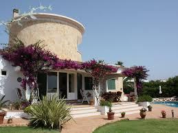 algar owner b12700 this villa is a gem in s algar with fantastic