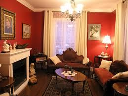 living room living room victorian style furniture marissa kay