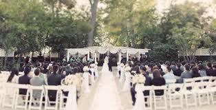 wedding locations los angeles los angeles wedding venues reviews for venues