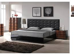 Cheap Bedroom Furniture Sets Under 200 by Cheap Bed Comforter Sets Unfinished Bedroom Contemporary Cool