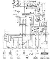 wiring diagrams automotive 92 subaru legacy readingrat net