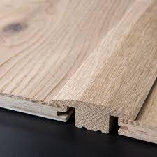 Laminate Flooring Reading Porcelain Tile And Wood Flooring Showroom U0026 Online Store