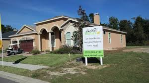 Belmont Home Decor Discover Atlantis Skobel Homes New Decorated Model Home In