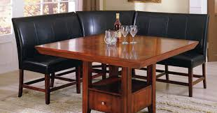 dining room set with bench dining room dining room set bench breathtaking dining room sets
