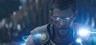 thor ragnarok is a hammer in the face to the alt right salon com
