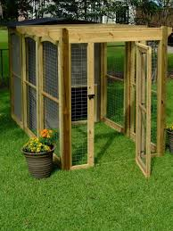 How To Build A End Table Dog Crate by Les 14 Meilleures Images Du Tableau Dogs Sur Pinterest Espaces