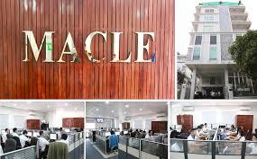 home design company in cambodia macle logistics cambodia co ltd company local business