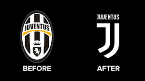 Meme Logo - look twitter has jokes memes after juventus ditches classic logo