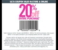 In Store Dress Barn Coupons Ulta In Store Coupons Rooms To Rent For Couples In London