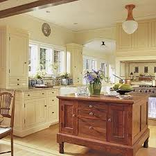 Yellow Kitchens With White Cabinets - kitchen beautiful kitchen colors with off white cabinets
