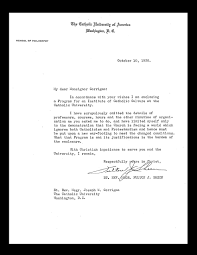 piano teacher resume sample archive fulton sheen the catholic university of america institute