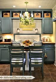 above kitchen cabinet storage ideas above kitchen cabinet storage best cabinets ideas on closed adding