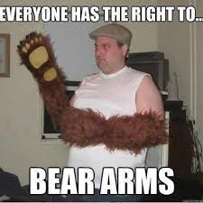 Right To Bear Arms Meme - image 14 everyone has the right to bear arms meme thread 9015448