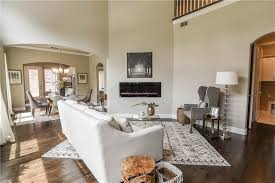 interior design for new construction homes new construction homes for sale carrollton tx