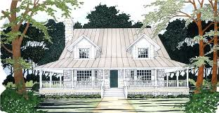 home plans with wrap around porches 15 awesome single house plans with wrap around porch