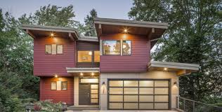 mascord house plan 23101 the ontario