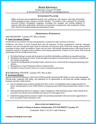 Best Resume And Cover Letter Books by Best Criminal Justice Resume Collection From Professionals