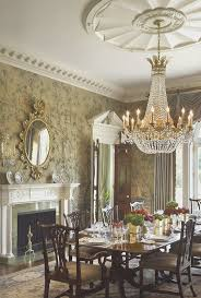 dining room country dining room chairs luxury home design