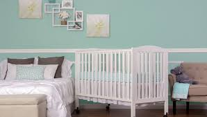 Graco Baby Crib by Amazing Design Of Duwur Stunning Isoh Beguiling Joss Easy Motor