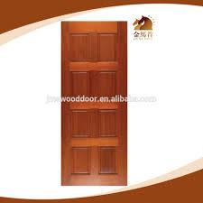 Cost Install Sliding Patio Door Living Room Replace Sliding Glass Door Rustic Garage Doors