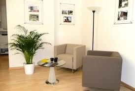 haus kaufen frauenfeld con immobilien era und 041 ipg01 003 2988x2244
