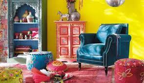 chambre inspiration indienne décoration deco chambre inspiration indienne 97 grenoble deco