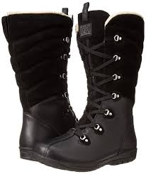 womens motorcycle riding boots on sale helly hansen ski clothing sale helly hansen w skuld 4 women u0027s