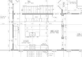 Kitchen Blueprints Professional Kitchen Layout Home Furniture