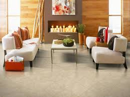 Best Flooring For Kitchen by Cool Best Flooring For Kitchen And Ideas Including Family Room