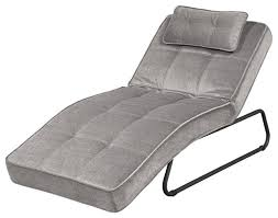 Armless Chaise Lounge Armless Chaise Lounge Chairs Houzz