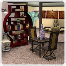 Home Design Games Like Sims Create A World The Game Community The Sims 3