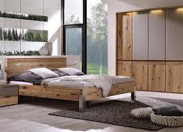 voglauer schlafzimmer galerie