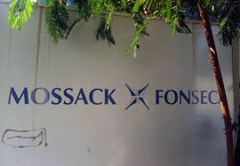 the panama papers interactive map shows exactly where these