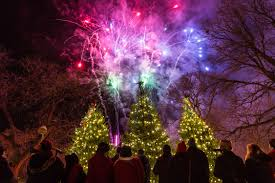 where to find the best holiday lights in the twin cities in 2017