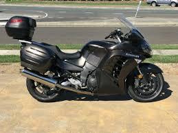 used bikes teammoto authorised factory dealer